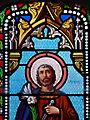 Saint-Martin-des-Champs-FR-89-église-vitraux-07.jpg
