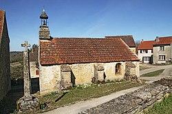 Saint-Père F89 Fontette chapelle IMF9434.jpg