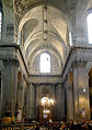 Saint-Sulpice south transept interior - Mbzt.jpg