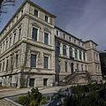 Saint Étienne-Musée d'Art et d'Industrie-200110405.jpg