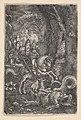 Saint George Killing the Dragon MET DP833070.jpg