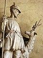 Saint Hubert Arc-en-Barrois 281008 2.jpg