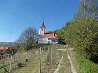 Saint James the Greater church, Mali Vrh 1.JPG