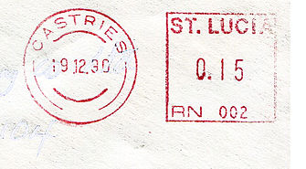 Saint Lucia stamp type 5.jpg