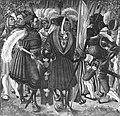 Saint Maurice and the Theban Legion NK3383.jpg
