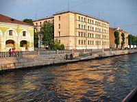 Saint Petersburg 123 (7392489924).jpg