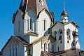 Saint Vladimir Skete (Valaam Monastery) 06.jpg