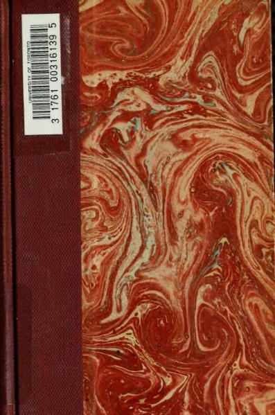 File:Sainte-Beuve - Portraits littéraires, t3, nouv. éd.djvu
