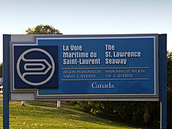 Sainte-CatherineVoie maritime du Saint-Laurent.jpg