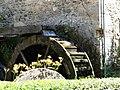 Sainte-Eulalie-d'Olt moulin XVIIe (3).jpg