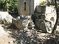 Sainte Anne De Goiron IMG 3605.JPG