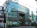 Saitama Resona Bank Kuki Branch.jpg