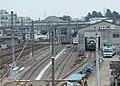 Sakado PW Depot 20080617.JPG