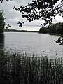Salako sen., Lithuania - panoramio (39).jpg
