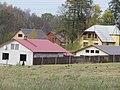 Saldus parish, Latvia - panoramio (1).jpg