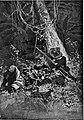 Salgari - L'Uomo di fuoco (page 167 crop).jpg