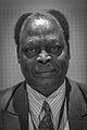 Salih Mahmoud Mohamed Osman par Claude Truong-Ngoc novembre 2013.jpg