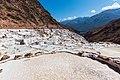 Salineras de Maras, Maras, Perú, 2015-07-30, DD 14.JPG