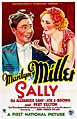 Sally-1929-Poster.jpg