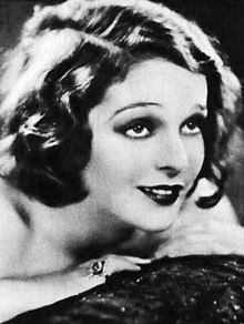 Description de l'image Sally Blane Stars of the Photoplay.jpg.