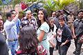 Salman Khan, Katrina Kaif at the launch of 'Ek Tha Tiger's first song 'Mashallah' 16.jpg