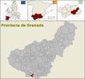 Salobreña (Granada).PNG