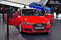 Salon de l'auto de Genève 2014 - 20140305 - Audi A3 e-tron 1.jpg