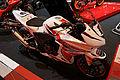 Salon de la Moto et du Scooter de Paris 2013 - Honda - CBR - 004.jpg