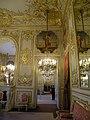 Salon des saisons 3 Palais Bourbon.jpg