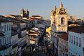 Salvador da Bahia (3998428594).jpg