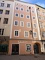 Salzburg (Judengasse 12).jpg