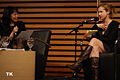 Samantha Nutt reads from The Jade Penny at Canada reads -c.jpg