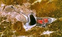 Sambhar Salt LakeWW.jpg