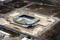Sami Offer Stadium 06-2013.jpg