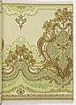Sample Book, Alfred Peats No. 4, 1908 (CH 18498173-16).jpg