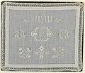 Sampler (Austria), 1899 (CH 18616453).jpg