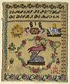 Sampler (Netherlands), 1842 (CH 18564175).jpg