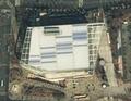 Samsan World Gymnasium.png