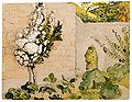Samuel Palmer - Pear Tree in a Walled Garden.jpg
