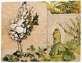 Samuel Palmer - Pear Tree in a Walled Garden.jpg