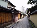 Samurai Residence view in Kanazawa city.jpg