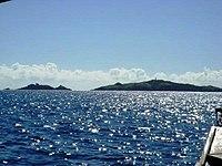 San Bernardino Islands.jpg