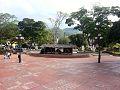 San Carlos parque.jpg
