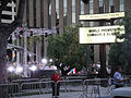 San Diego Comic-Con 2011 - Cowboys & Aliens world premiere (6004007307).jpg