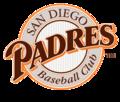 San Diego Padres logo 1990.png