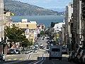 San Francisco Bay from Cable Car - panoramio.jpg