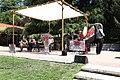 San Isidro llena Madrid de música con cerca de doscientas actividades y conciertos (06).jpg