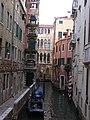 San Marco, 30100 Venice, Italy - panoramio (397).jpg