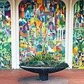 San Mateo Mosaic Mural from 1963.jpg