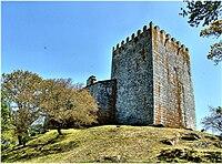 San Paio de Narla en Friol (Provincia de Lugo).jpg